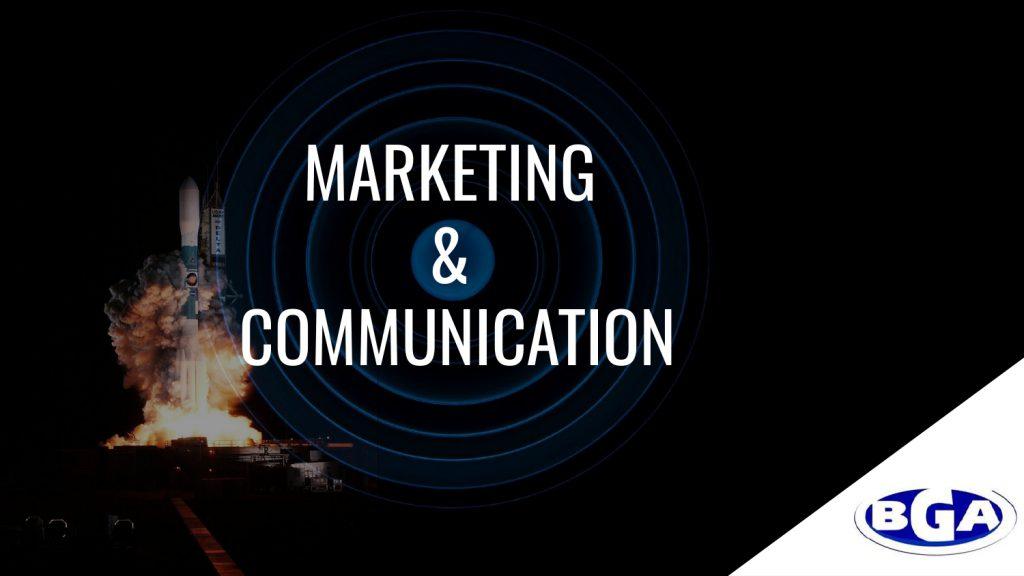 BGA Marketing & Communication_pages-to-jpg-0001