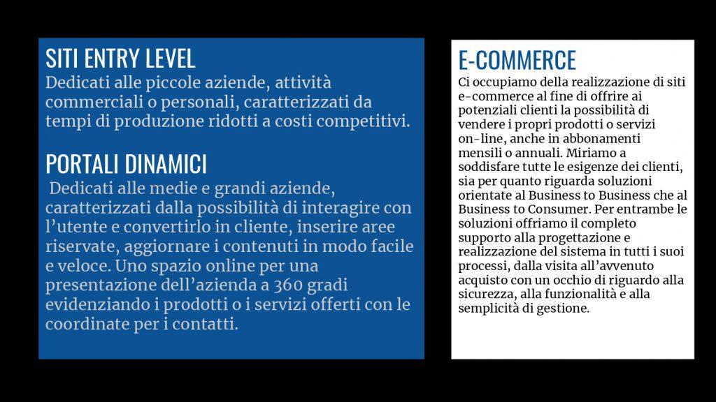 BGA Marketing & Communication_pages-to-jpg-0002