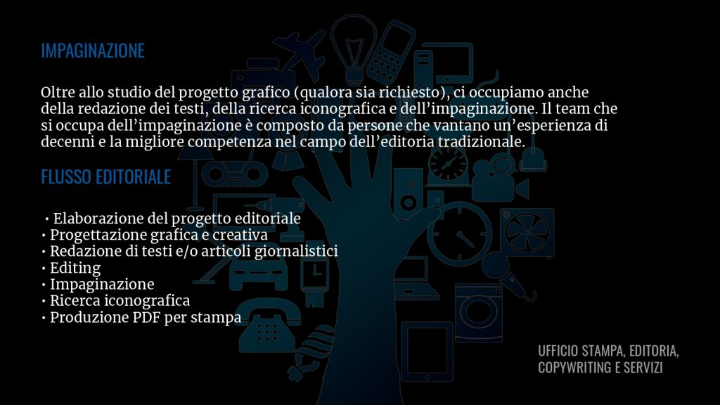 BGA Marketing & Communication_pages-to-jpg-0006